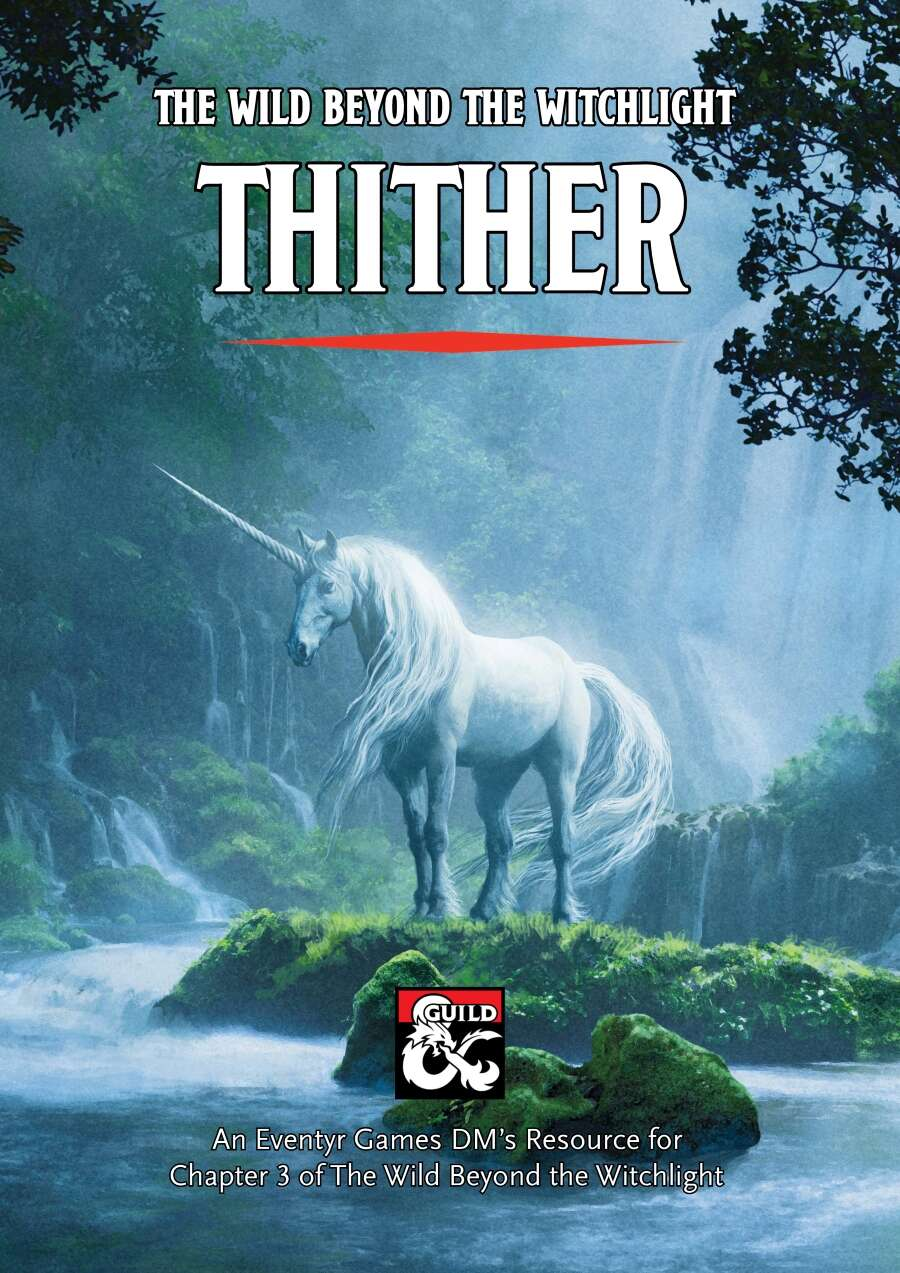 Thither