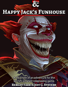 Happy_Jack_Small_Ad_cover.png