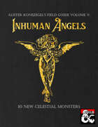 Inhuman_Angels_-_Cover_Thumbnail.jpg