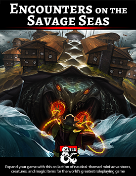 Savage_Seas_Cover_FINAL_275.png