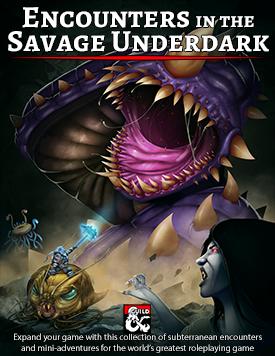 Savage_Underdark_cover_275.png