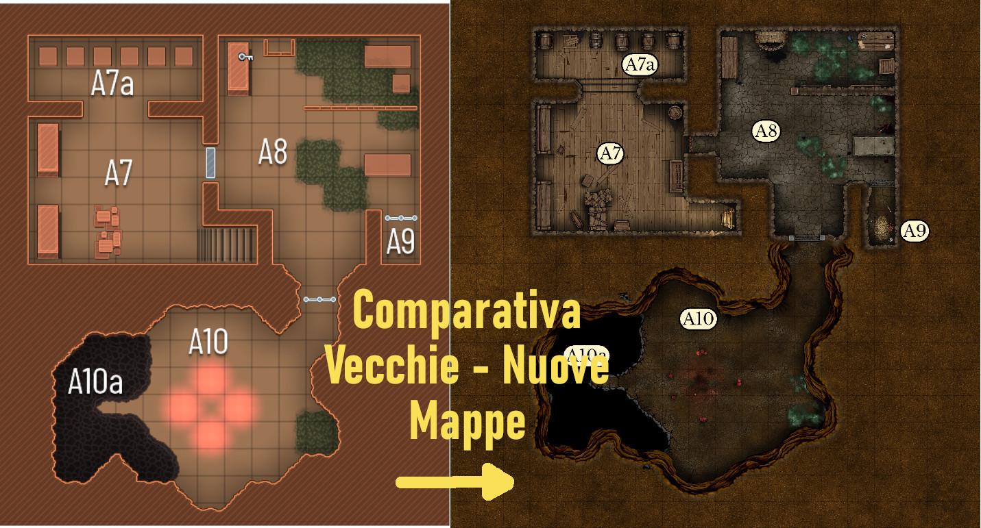 comparativa_1.jpg