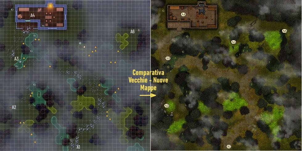comparativa_2.jpg