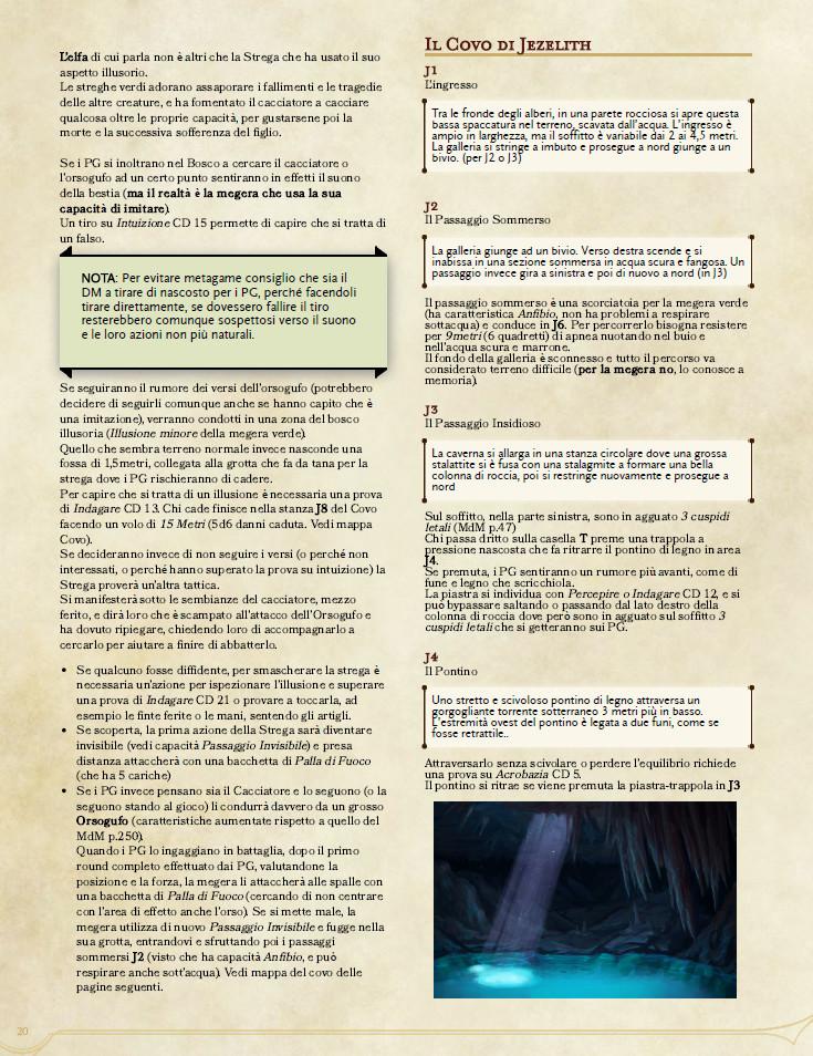 pagina_esempio5.jpg