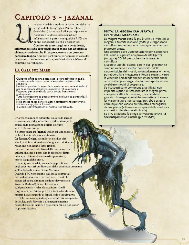 pagina_esempio6.jpg