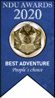Best_Adventure_medal_mini.png