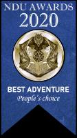 Best_Adventure_medal_mini.png