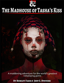 Tashas_Cover_SMALL.png