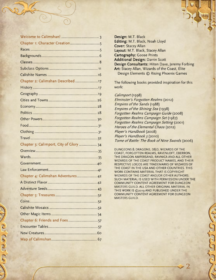 Calimshan_Adventurers_Guide_Page_02.png