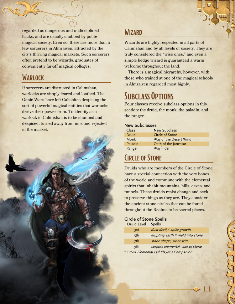 Calimshan_Adventurers_Guide_Page_11.png