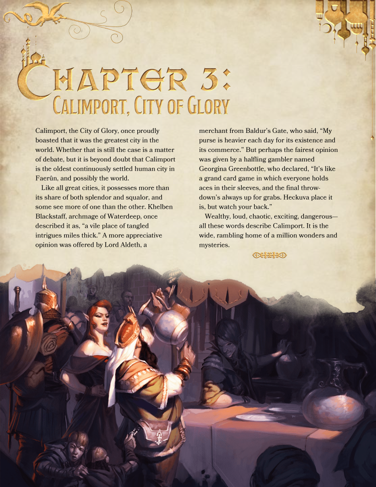 Calimshan_Adventurers_Guide_Page_34.png