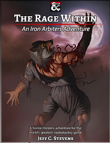 Rage_Cover_Small_Ad_Image.png