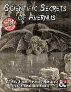 Scientific_Secrets_of_Avernus_Thumbnail_
