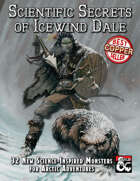 Scientific_Secrets_of_Icewind_Dale_-_Thu