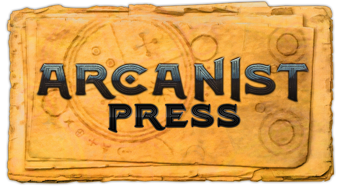 Arcanist_Press_Logo_2020_SMALL.png