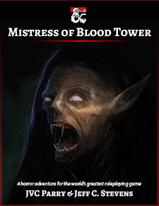 Mistress_of_Blood_Tower.png