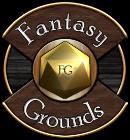 FantasyGroundsLogo_MINI.png