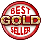 MetalBestSeller-Gold.png