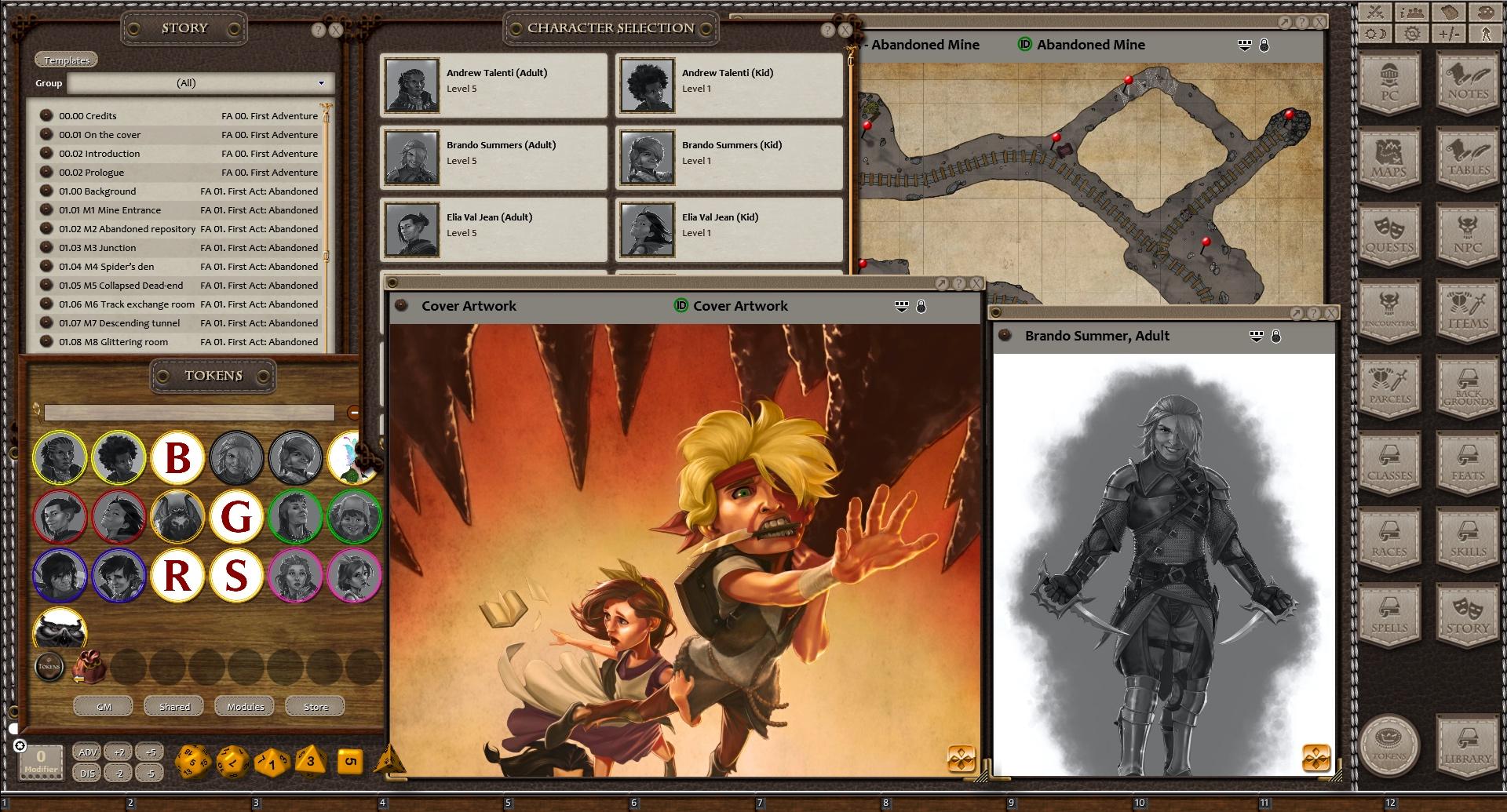screen_shot_FG_1.jpg