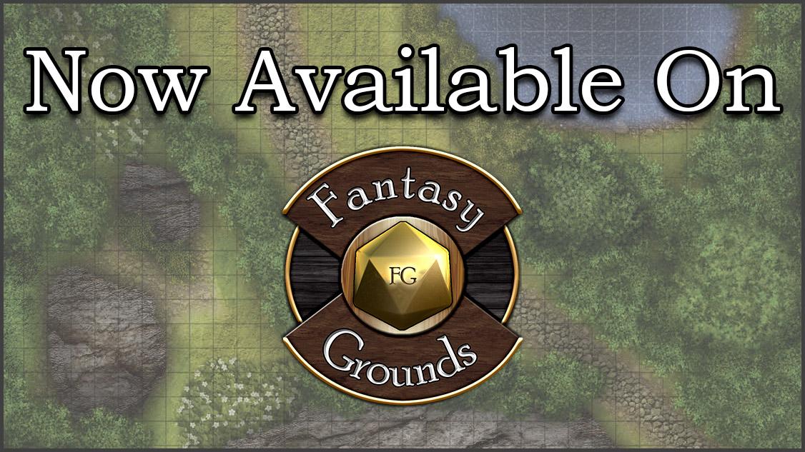 Available_on_FG.jpg