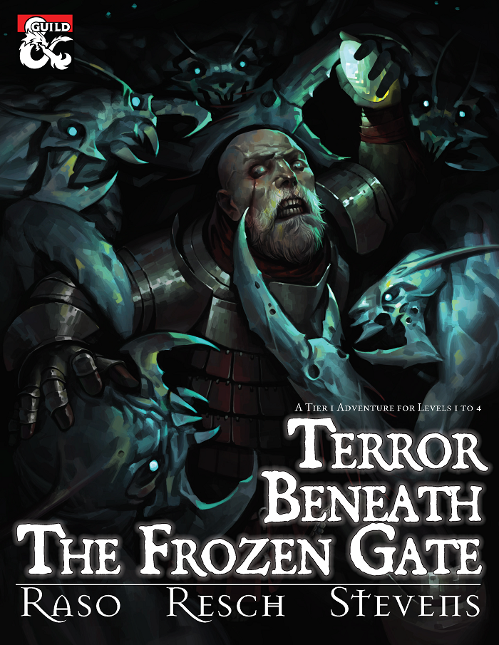 TBFG-cover_20200111_-_reduced.png