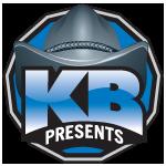 KB Presents