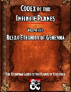 Codex_Vol_21_Gehenna_Cover_Thumbnail.jpg