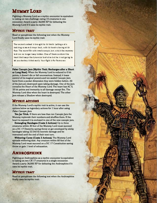 mythic_actions_for_monster_manual_v._1.0