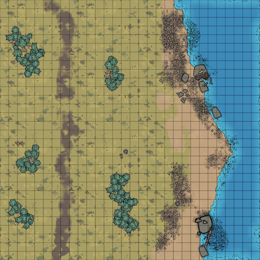 Coastal_Preview.jpg