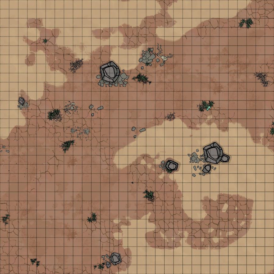 Desert_Preview.jpg