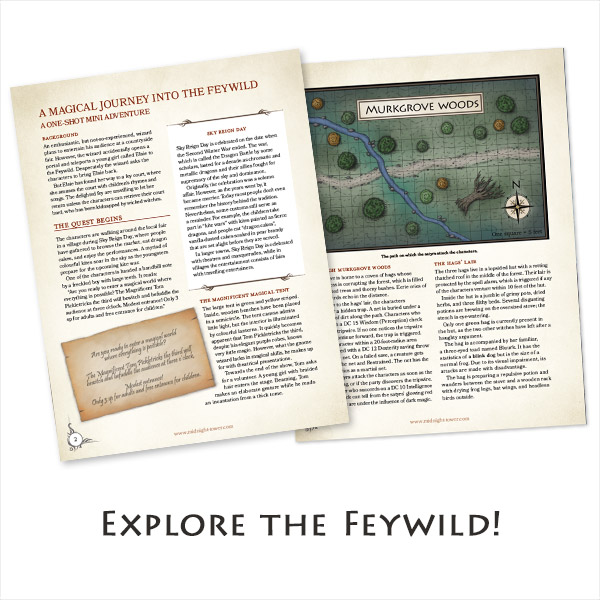 pages-from-amjitf-for-dms-guild.jpg