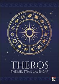 Theros_-_The_Meletian_Calendar.jpg