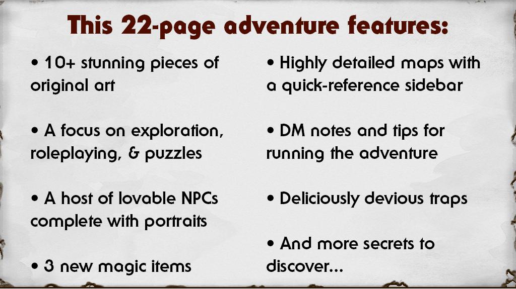 adventure_features_update.png