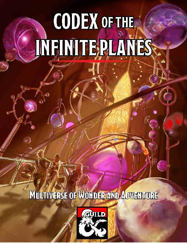 Codex_of_the_Infinite_Planes_SmCover.jpg