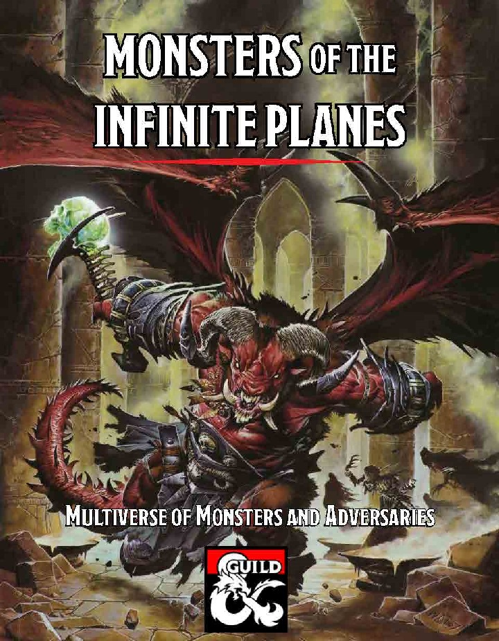 Monsters_of_the_Infinite_Planes_SmCover.