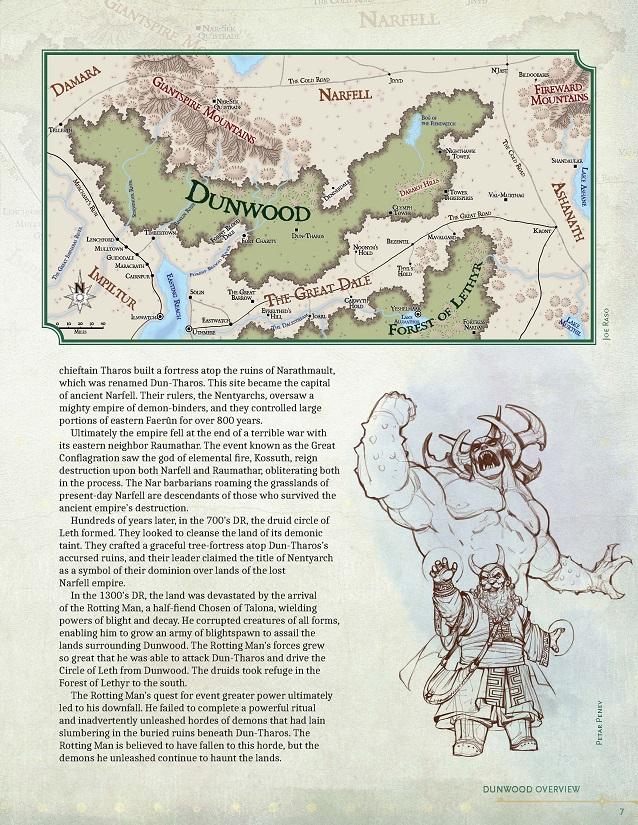 Dunwood_Layout_Letter_20201026-high_res_