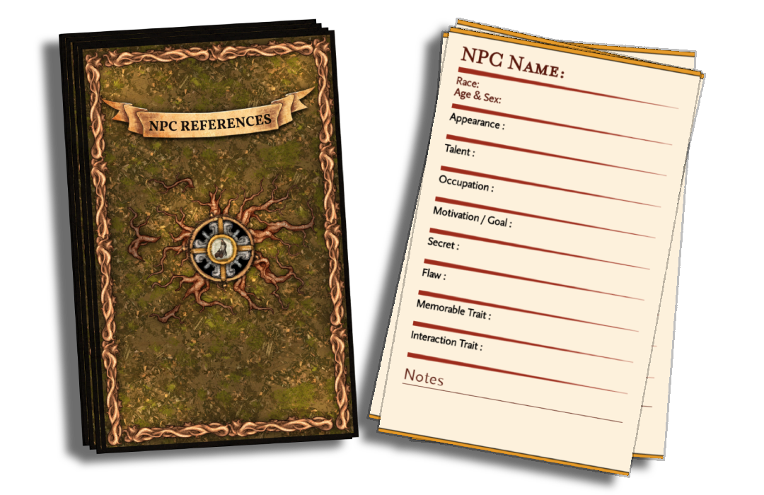 Card_Front.png