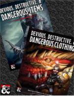 Devious_Destructive__Dangerous_Magical_B