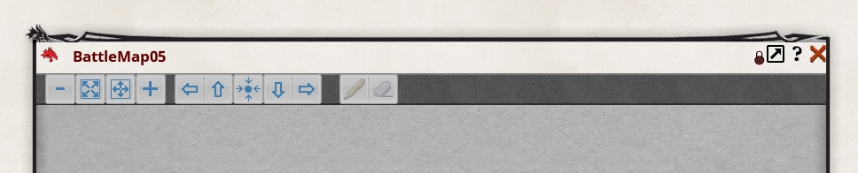 1_Image_of_Toolbar.png