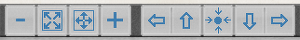 2_Zoomed_In_Toolbar.png