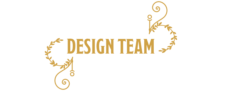 Design_Team.png