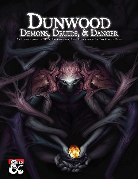 Dunwood_Layout_Letter_Final_20201022-com