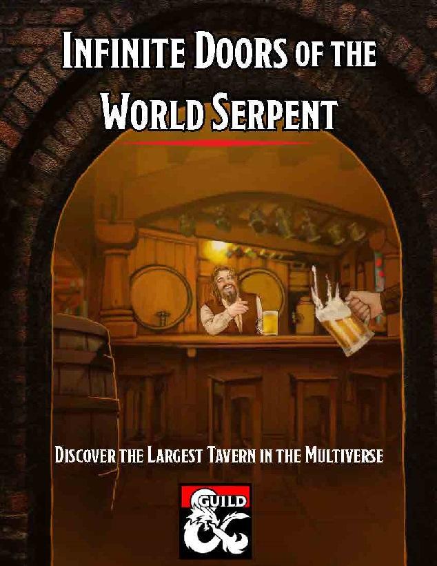 World_Serpent_SmCover.jpg