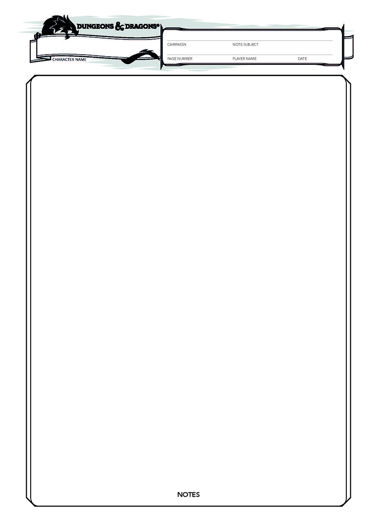 DND5e-Notes-Version.1.0-Empty-form.jpg