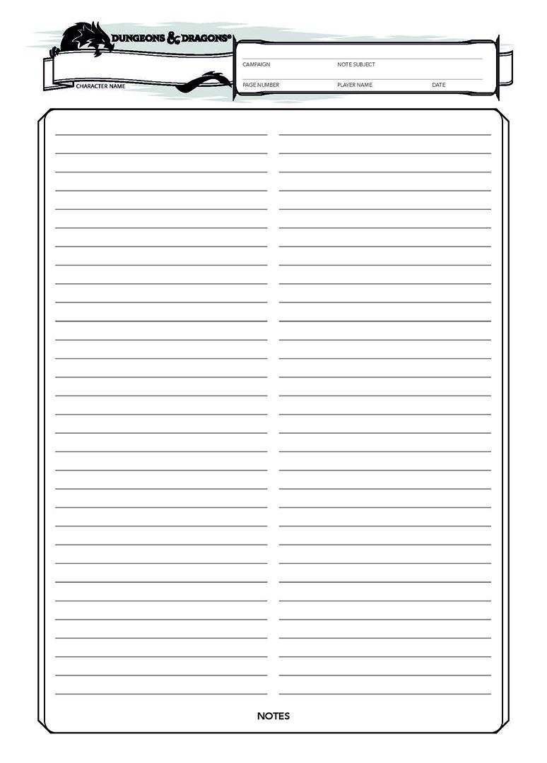 DND5e-Notes-Version.1.0-Lines-form.jpg