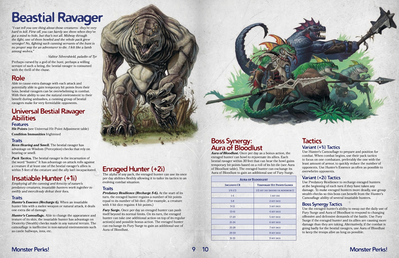 Monster_Perks_p9-10_(1).jpg