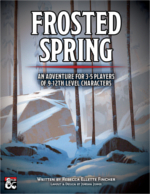 Frosted_Spring_Icon.jpg