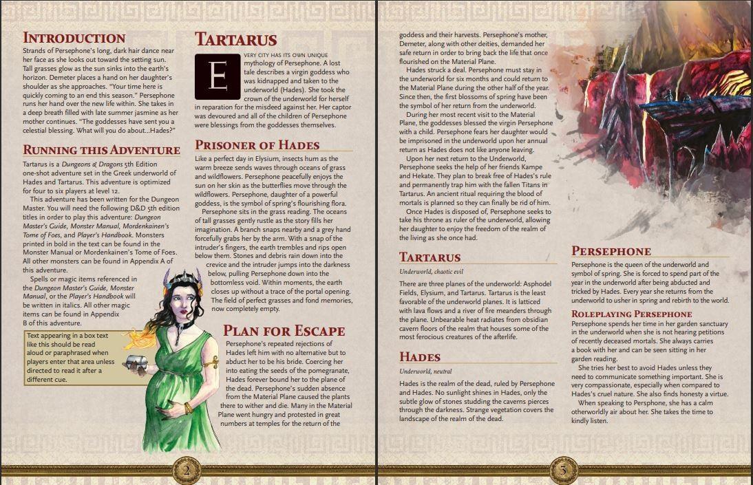 Tartarus_Final_Layout_Paint.jpg