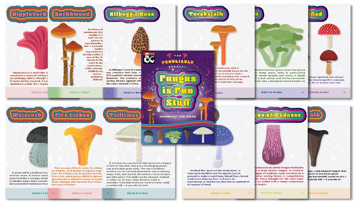 Fungus_is_Fun_Stuff_Preview_Underdark_Mu