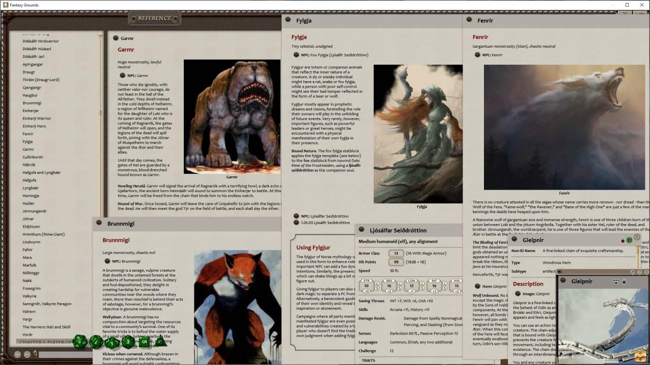 Monstrous_Kennings_Screenshot_3.jpg